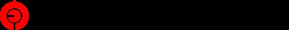 日本梱包運輸倉庫グループ