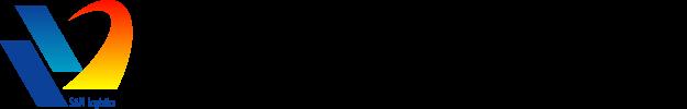 S&Nロジスティクス株式会社
