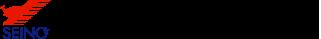 西濃運輸株式会社